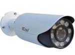 Camera HD-TVI hồng ngoại Goldeye GE-RB713T3